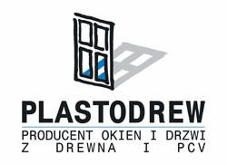 Plastodrew